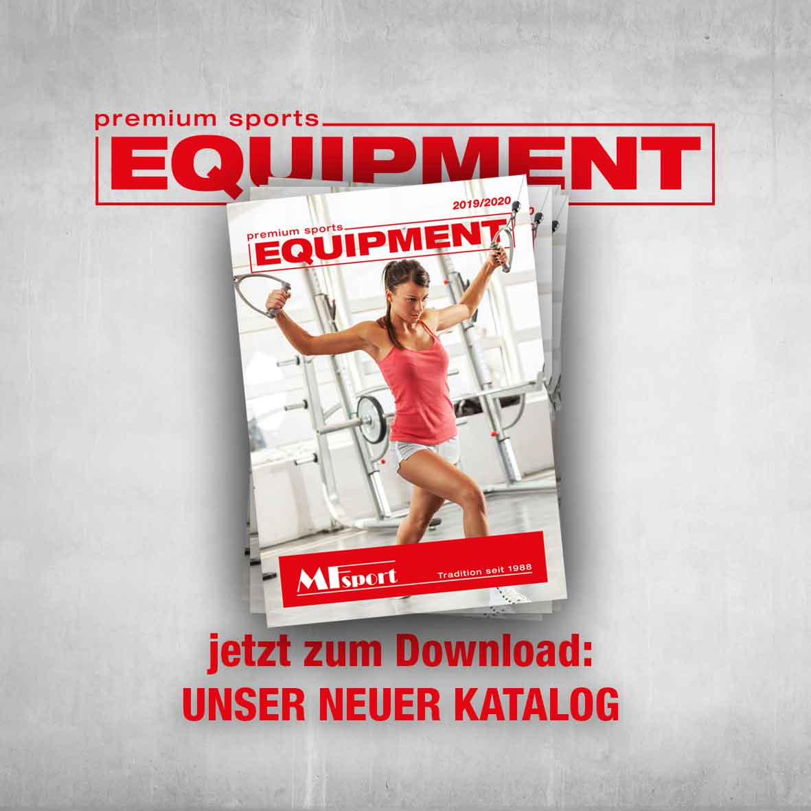 MFsport_banner_quad_equipment